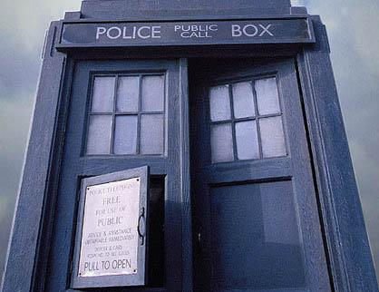 Podcast85_TARDIS