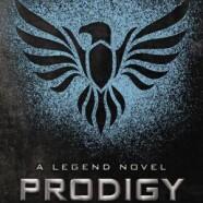 Prodigy Contest!