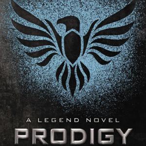 Prodigy_Logo_s
