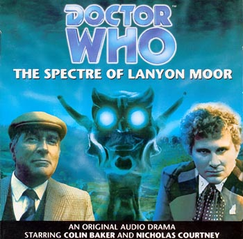 The_Spectre_of_Lanyon_Moor_cover