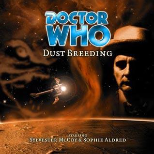 021 - dust_big
