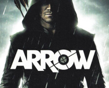 "Arrow – ""Vendetta"""