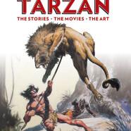 Review: Tarzan: The Centennial Celebration
