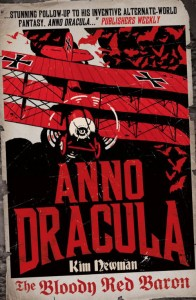 anno-dracula-bloody-red-baron2