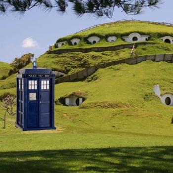 hobbit-doctor-who_s