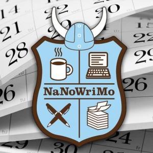 nanowrimo-300x300