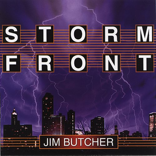 stormfront500