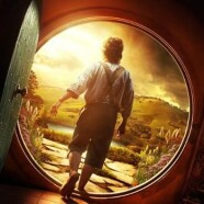 Podcast #88 – The Hobbit: An Unexpected Podcast