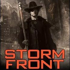 StormFront_CD