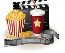 Podcast #126 – Movies of 2013