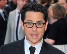 Confirmed: J.J. Abrams to Direct Star Wars Ep. VII