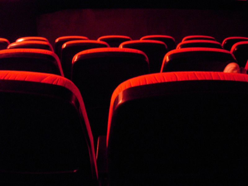 movie-seats_s