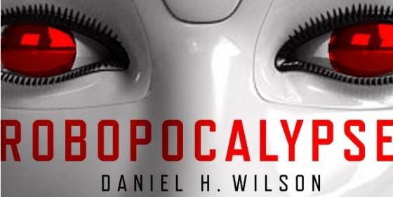 robopocalypse-wide-560x282