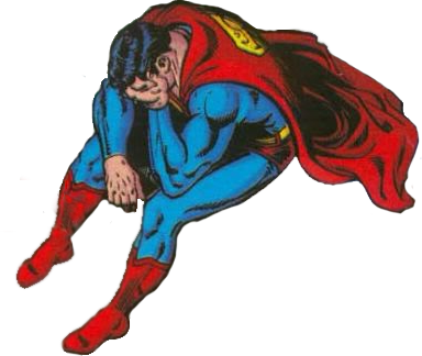 sad_superman.png