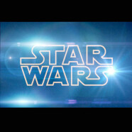 Podcast #94 – Star Wars Ep. VII Director Confirmed