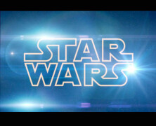 Podcast #94 – Star Wars Ep. VII Director Confirmed