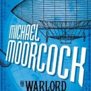 Book Review: Warlord of the Air