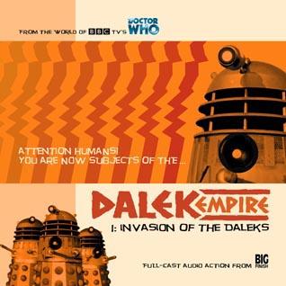 DE1.1 - Invasion_of_the_Daleks_cover