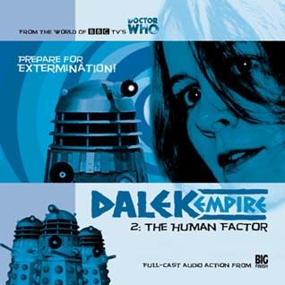 DE1.2 - The_Human_Factor_cover