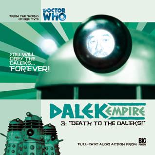 DE1.3 - Death_to_the_Daleks_cover