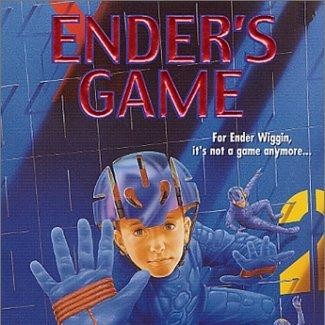 Enders-Game-book-cover_s