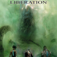 Book Review: Dead Space: Liberation