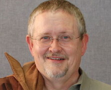 Editorial: Orson Scott Card Writes for Superman, Stirs Controversy