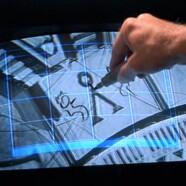 Podcast #96 – Stargate DVD Commentary
