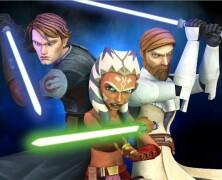 Editorial: Closing the Gaps in the Star Wars Saga