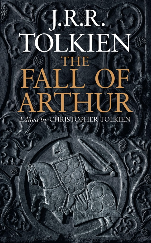 tolkien-fall-of-arthur-0544115899