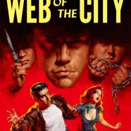 Book Review – Web of the City