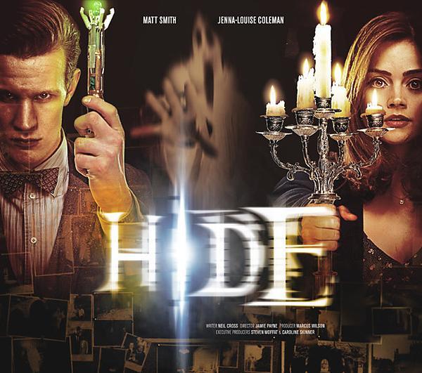Hide_Poster_s