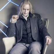 Preview: SyFy's Defiance