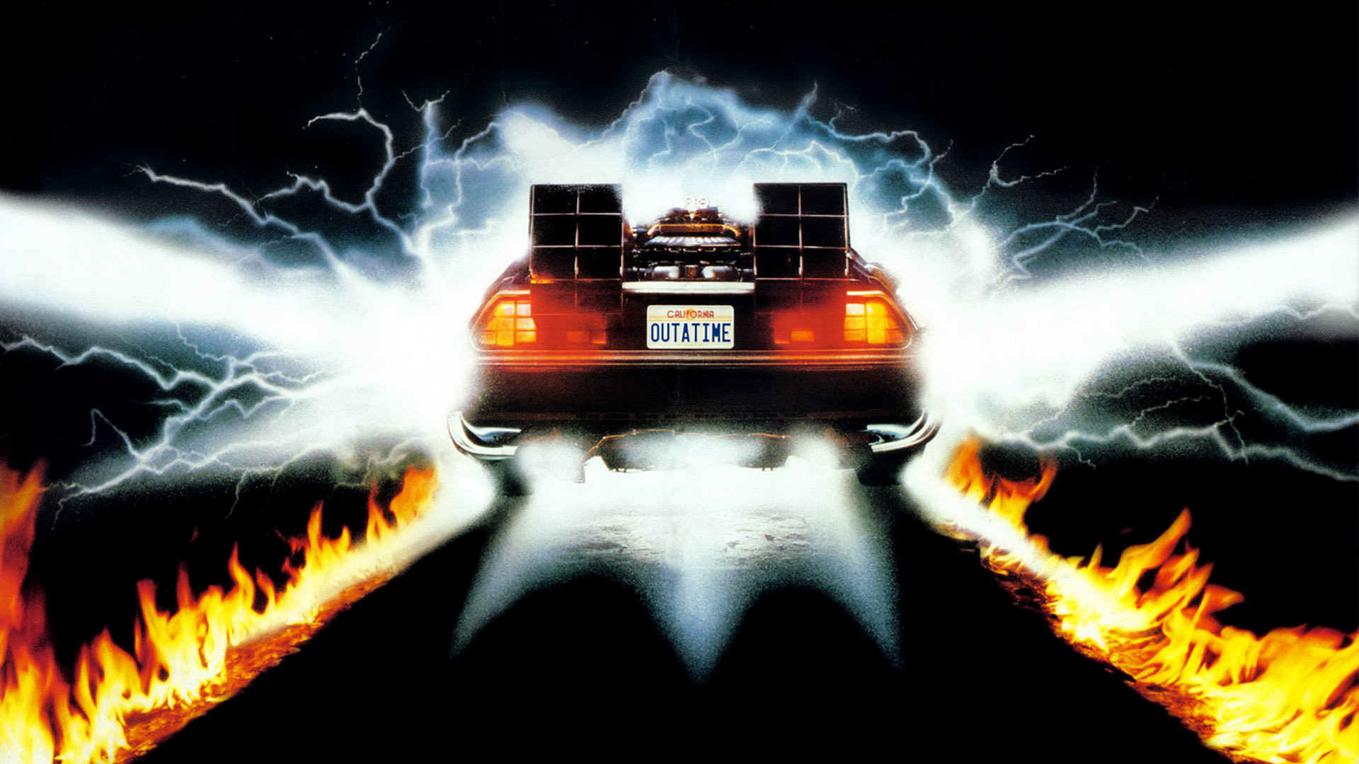 http://www.scififx.com/wp-content/uploads/2013/04/back-to-the-future-delorean.jpg