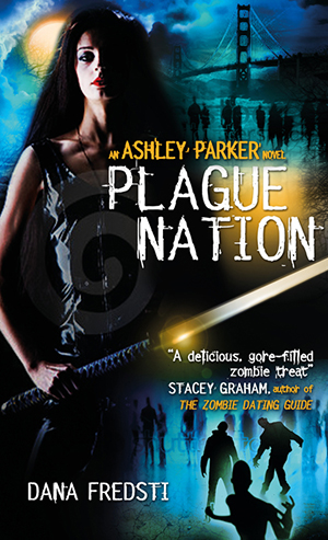 plague-nation