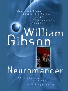 c_neuromancer