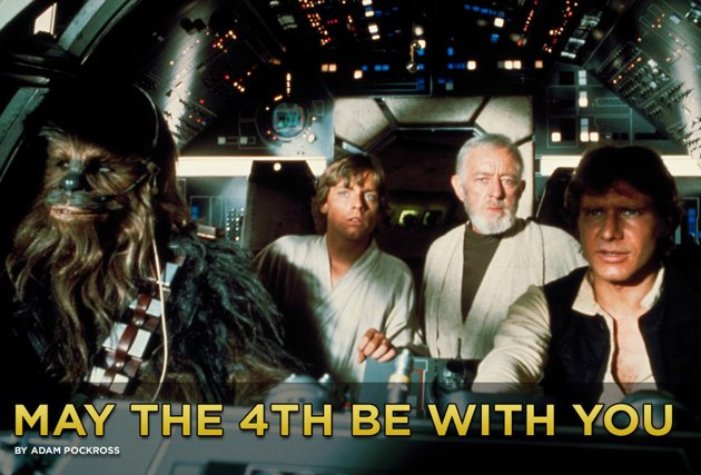 maythe4th-titlecard-jpg_174246