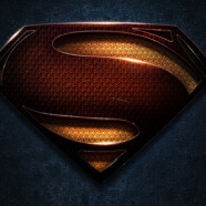 Podcast #112 – Man of Steel Movie Review