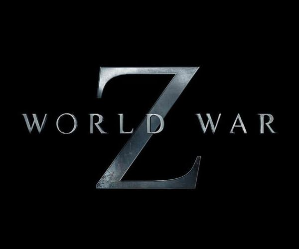 World_War_Z_s
