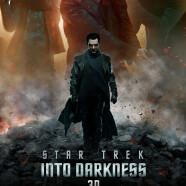 Editorial: Star Trek Into Darkness **HEAVY SPOILERS**