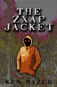 zxap-paper-cover-small