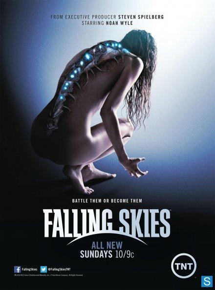 Falling Skies - Season 3 - New Promotional Poster_595_slogo