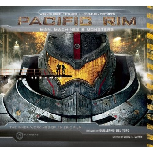 Pacific-rim-movie-art-book-cover