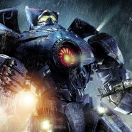 Movie Review: Pacific Rim