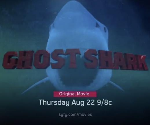 Ghost-Shark-Official-Trailer_s