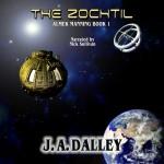 zochtil-audiobook-300dpi-2700x2700
