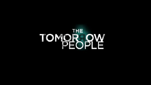 Tomorrow-People-logo