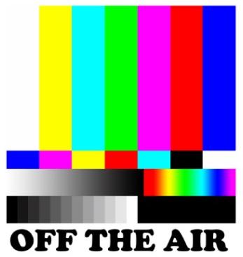 off_air