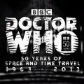 doctor_who_50th_anniversary_logo_s