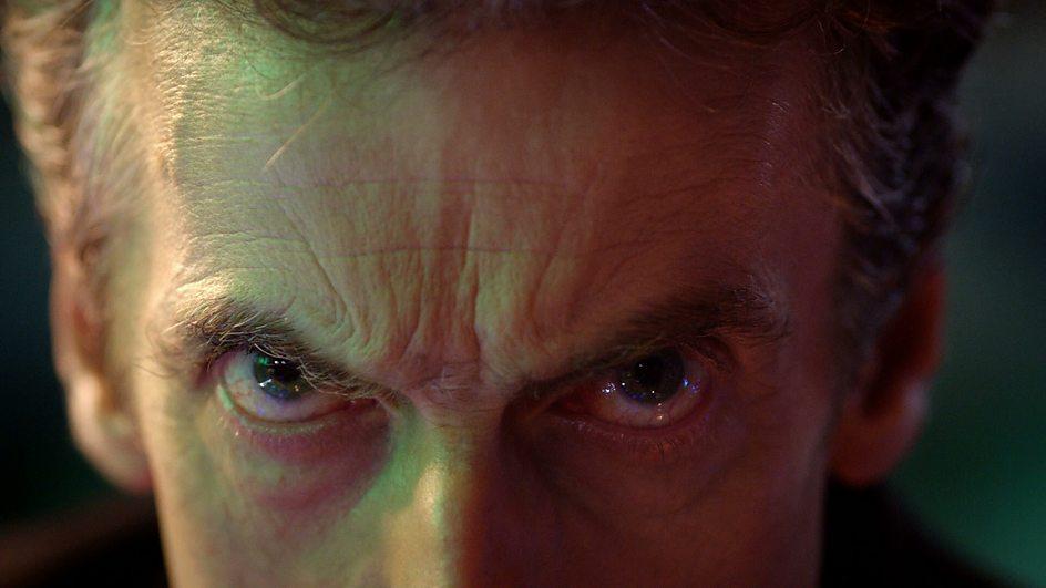Capaldi_Eyes